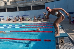 0012Life-Long-swimming