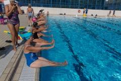 0013Life-Long-swimming