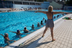0015Life-Long-swimming