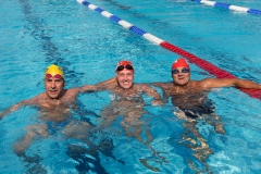 0016Life-Long-swimming