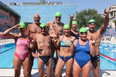 0042Life-Long-swimming