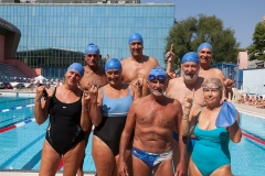 0045Life-Long-swimming