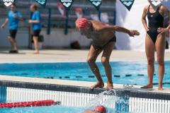 0050Life-Long-swimming