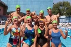 0052Life-Long-swimming