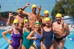 0053Life-Long-swimming