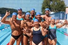 0055Life-Long-swimming