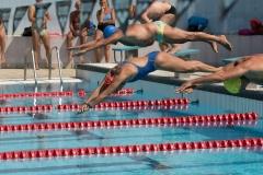 0084Life-Long-swimming