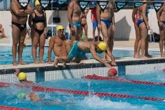 0085Life-Long-swimming