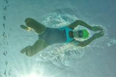 0089Life-Long-swimming