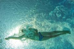 0091Life-Long-swimming