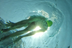 0093Life-Long-swimming