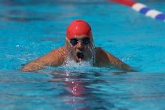 0104Life-Long-swimming
