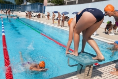 0105Life-Long-swimming