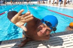 0106Life-Long-swimming