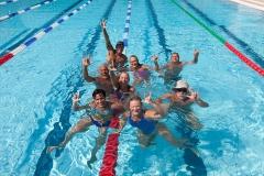 0115Life-Long-swimming