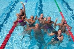 0116Life-Long-swimming