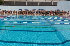 0117Life-Long-swimming