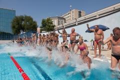 0120Life-Long-swimming