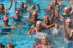 0122Life-Long-swimming